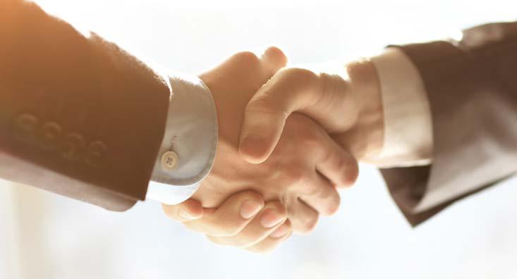 فرصت های همکاری
