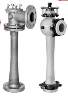 steam jet vacuum pump-karajet.com