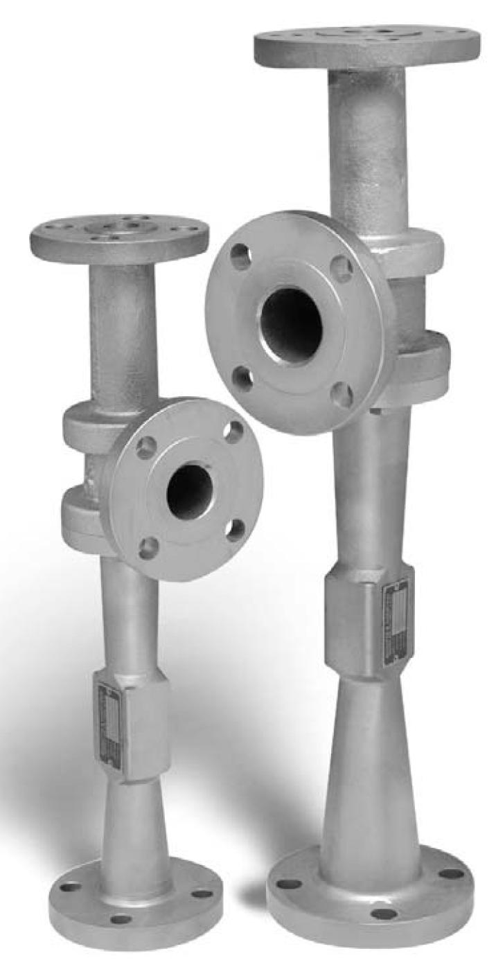 steam jet ventilator-Karajet.com