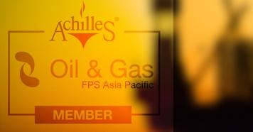 Achilles FPS Member