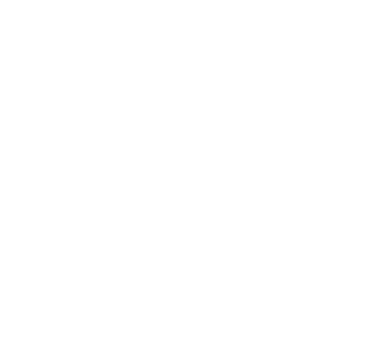 http://karajet.com/en/products/products