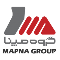 mapnagroup