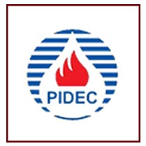 Petrochemical Industry Design and Engineering Company