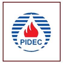 شرکت طراحی و مهندسی صنایع پتروشیمی (PIDEC)
