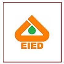 شرکت مهندسی و طراحی صنایع انرژی ( EIED )