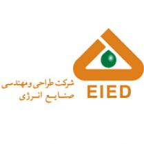 Energy Industries Engineering & Design ...