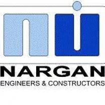 Nargan Company