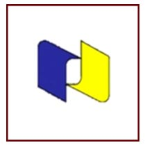 Oil Design and Construction Company