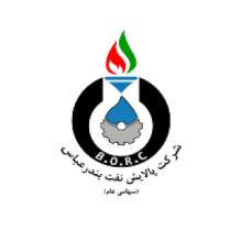 Bandar Abbas Oil Refinery