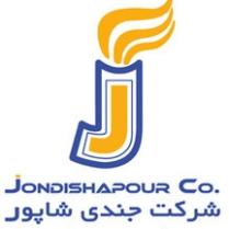شرکت جندی شاپور