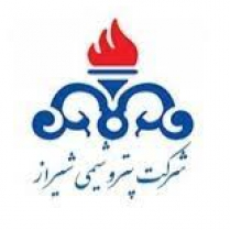 shiraz Petrochemical