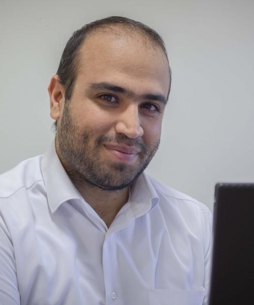 محمد صالح علمی