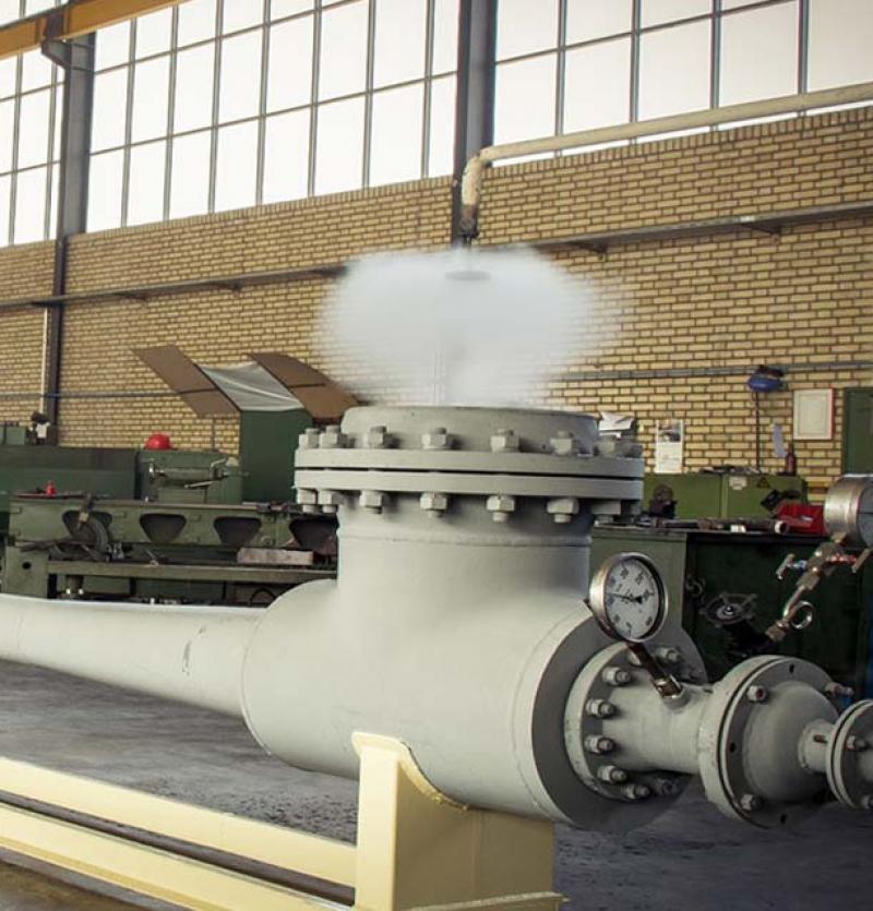 اجکتور-ejector
