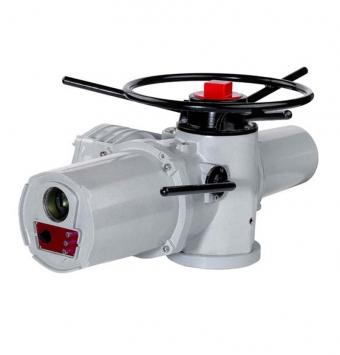 شیر اطمینان-Relief valve